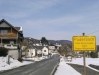 Puderbach, Geburtsort Friedrich Kiels