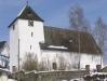 Grabstelle Friedrich Kiels in Puderbach
